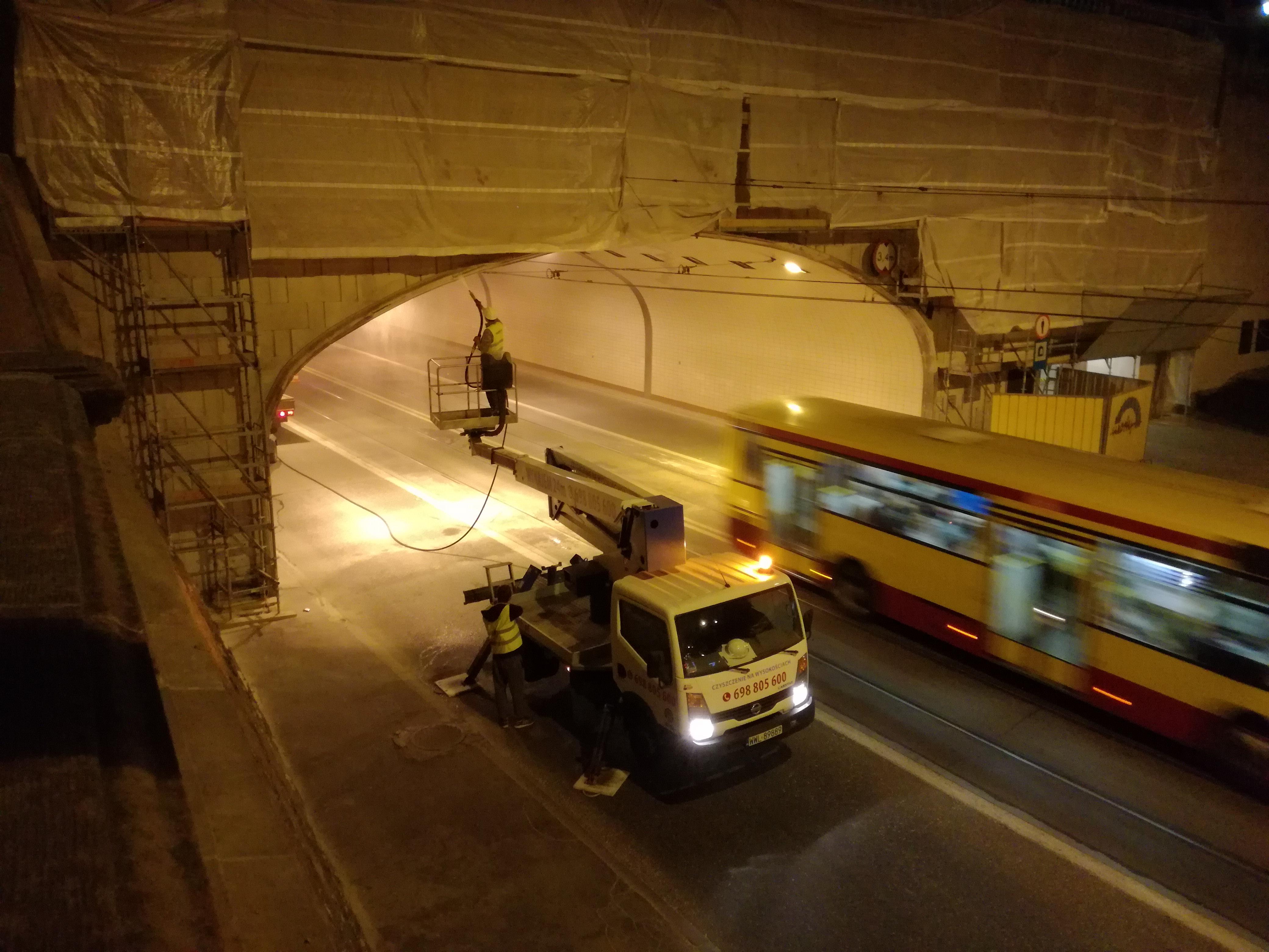 czyszczenie-tunelu-2